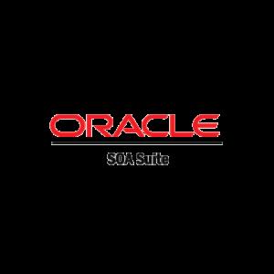 Oracle-SOA-Suite-logo