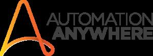 automation-anywhere-logo
