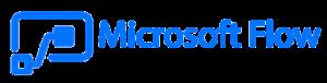 msflow-logo